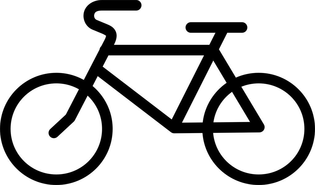 正規品 HANDCREW 3D立体 サイクリング アウトドア グローブ 長指 滑り止め 吸汗 男女10色 各サイズ SF-3-1&SF-34
