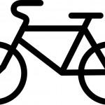 ロードバイクに必須の9つとお勧め13アイテム
