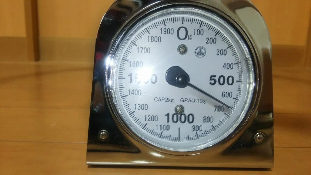 DTスイス RR1450 TRICON フロントのみ重量658G