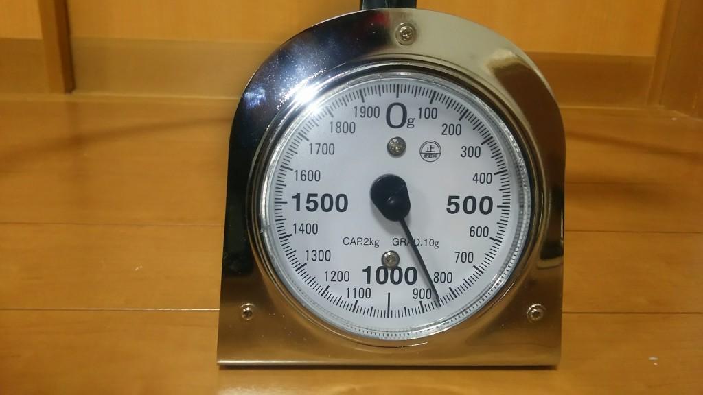 DTスイス RR1450 TRICON リヤのみ重量848G