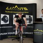 LIMITS lab